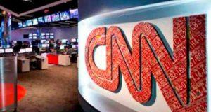 No es la primera vez que CNN en Español tiene problemas en el país.