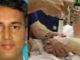 Médico que violó a paciente cuando estaba sedada no pasará un solo día en la cárcel